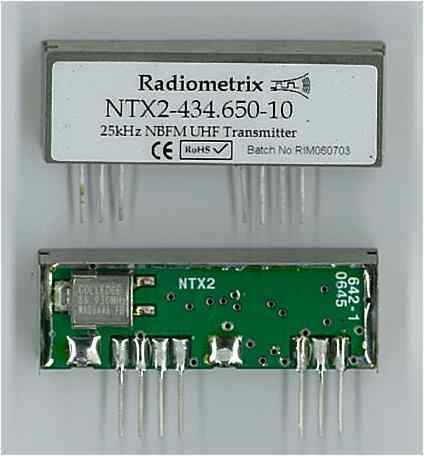 communication:radiometrix_ntx2-434.650-10_full.jpg