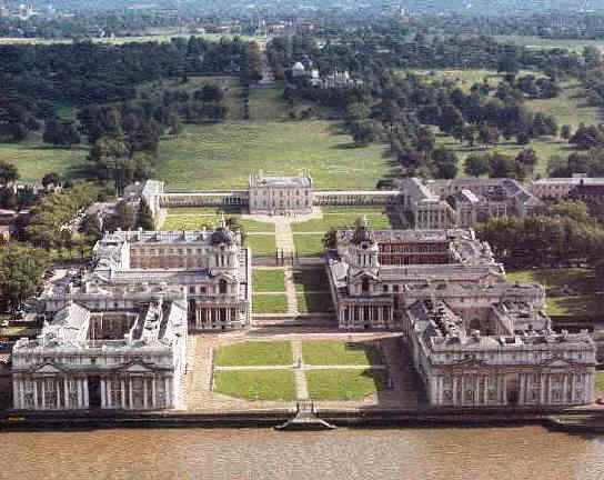 general:aerial_view_of_university_of_greenwich.jpg