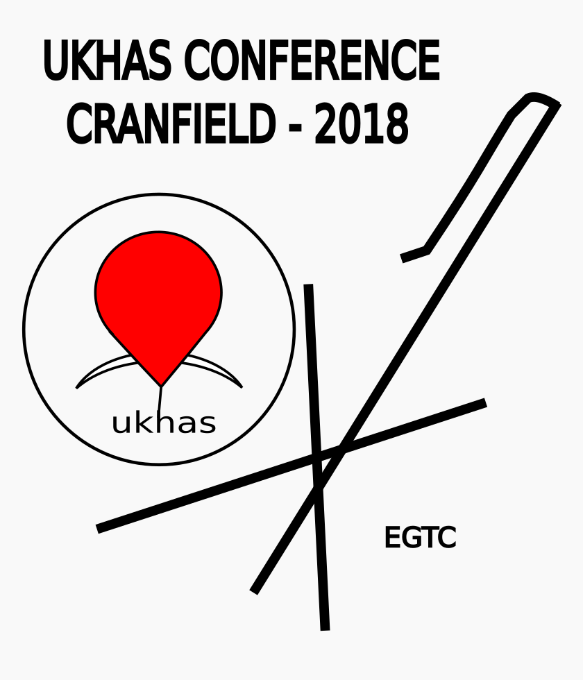 general:conference_ukhas1.png