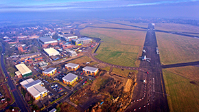 general:cranfield_university_from_the_air_small.jpg