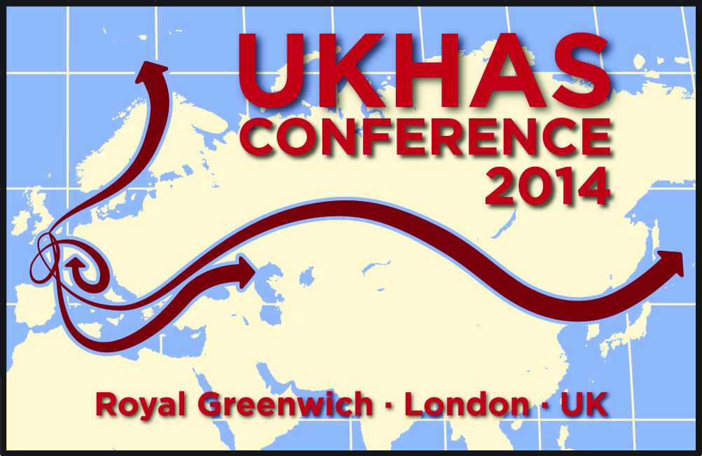 general:da-20140508-01_-_anthony_stirk_-_ukhas_conference_logo_2014_85x55mm_badge.jpg