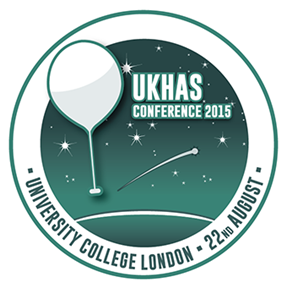general:ukhas2015.png