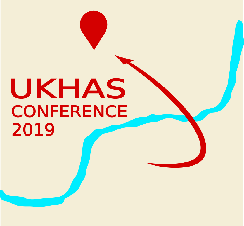 general:ukhas2019-100a.png