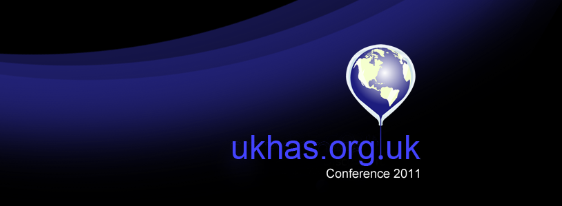 general:ukhas_conf_2011.png