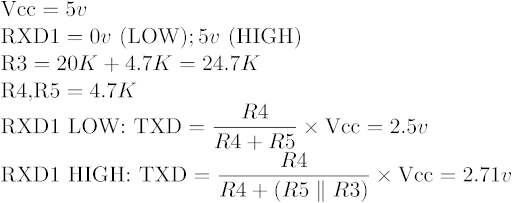 guides:ntx2_voltage_divider_equation.png