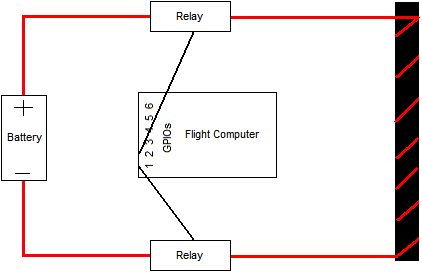 ideas:magnetic_cutdown_relays.png