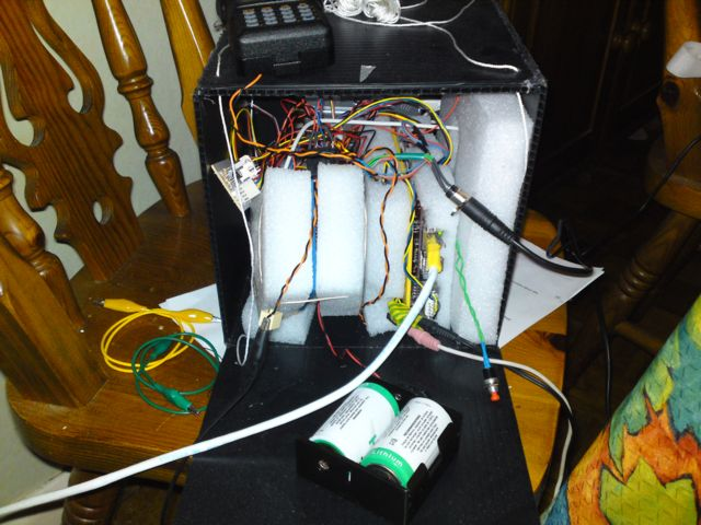 projects:apex-i-elec.jpg
