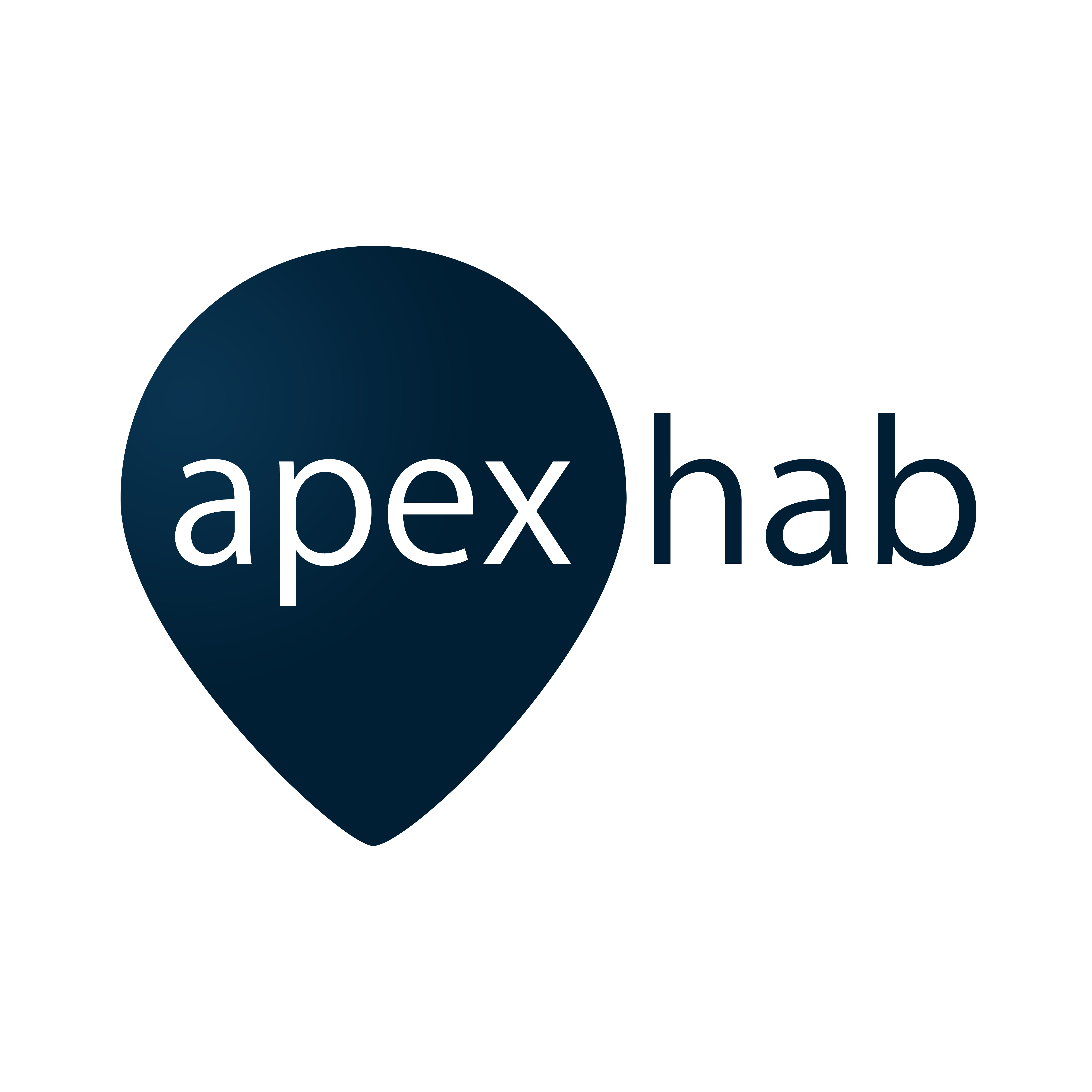 projects:apexhab_logo_hi-res_white.jpg
