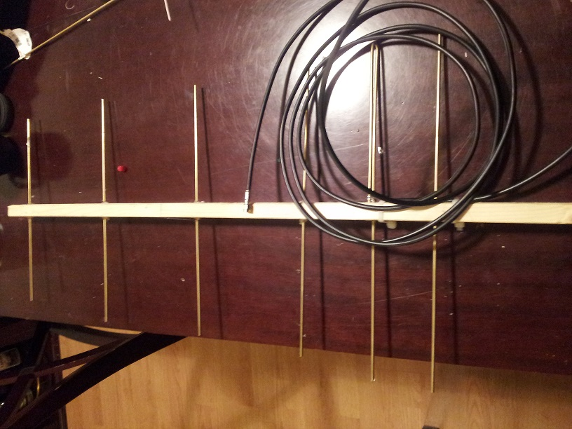 projects:canadawest:yagi.jpg