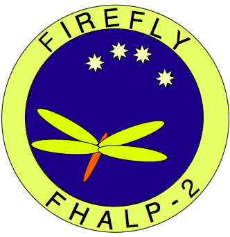 projects:firefly:icon2.jpg