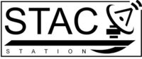 projects:stac_logo.jpg