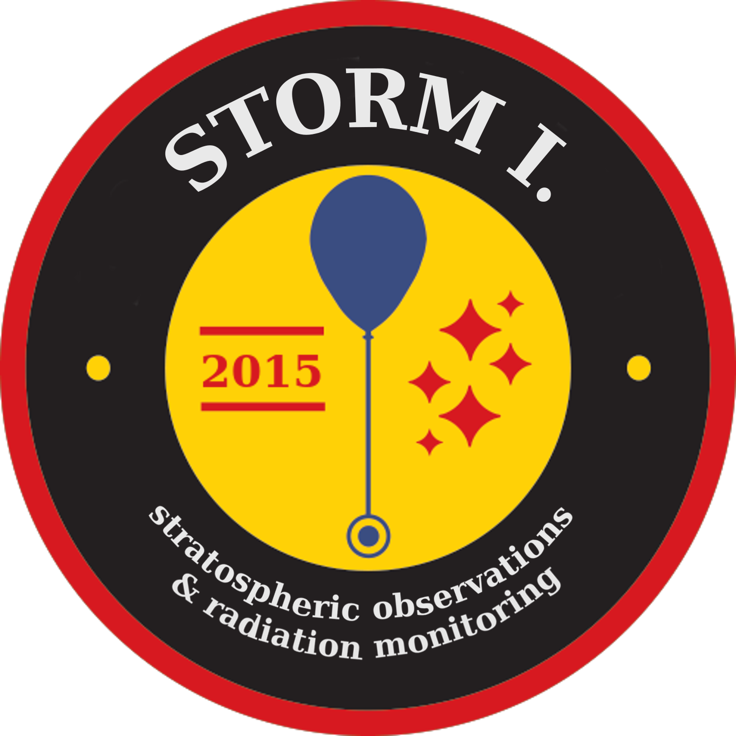 projects:storm:badge.png