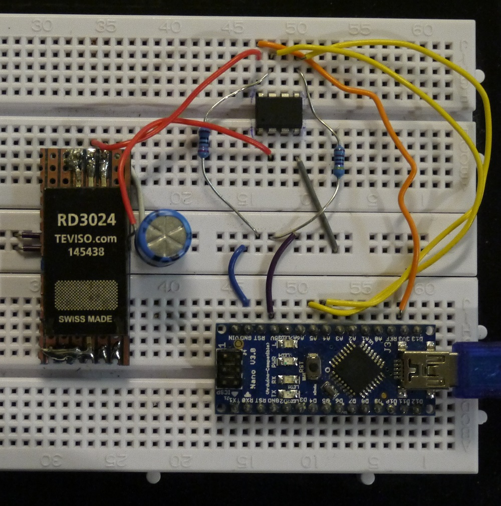 projects:storm:breadboard.jpg