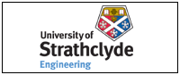 projects:strathengineering.png
