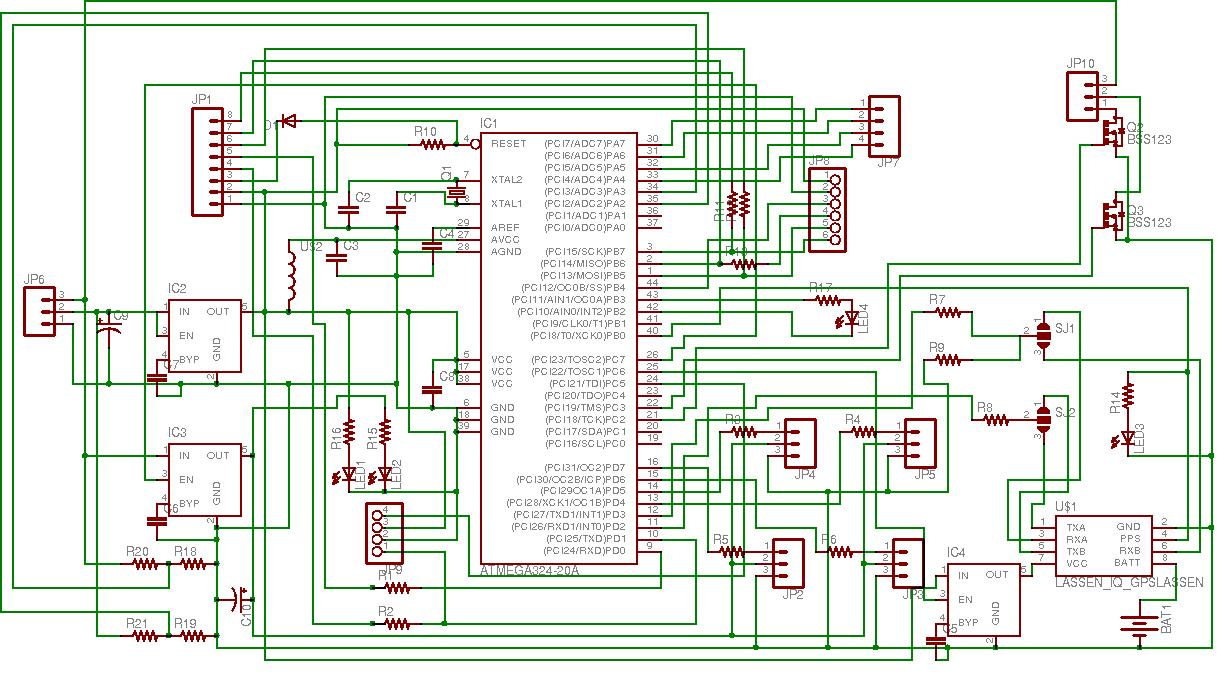 projects:ukhas_glider_project:mega324board.png