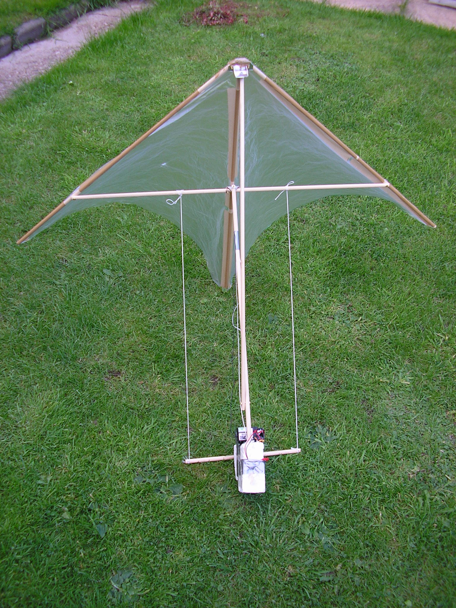 projects:ukhas_glider_project:p7270025.jpg
