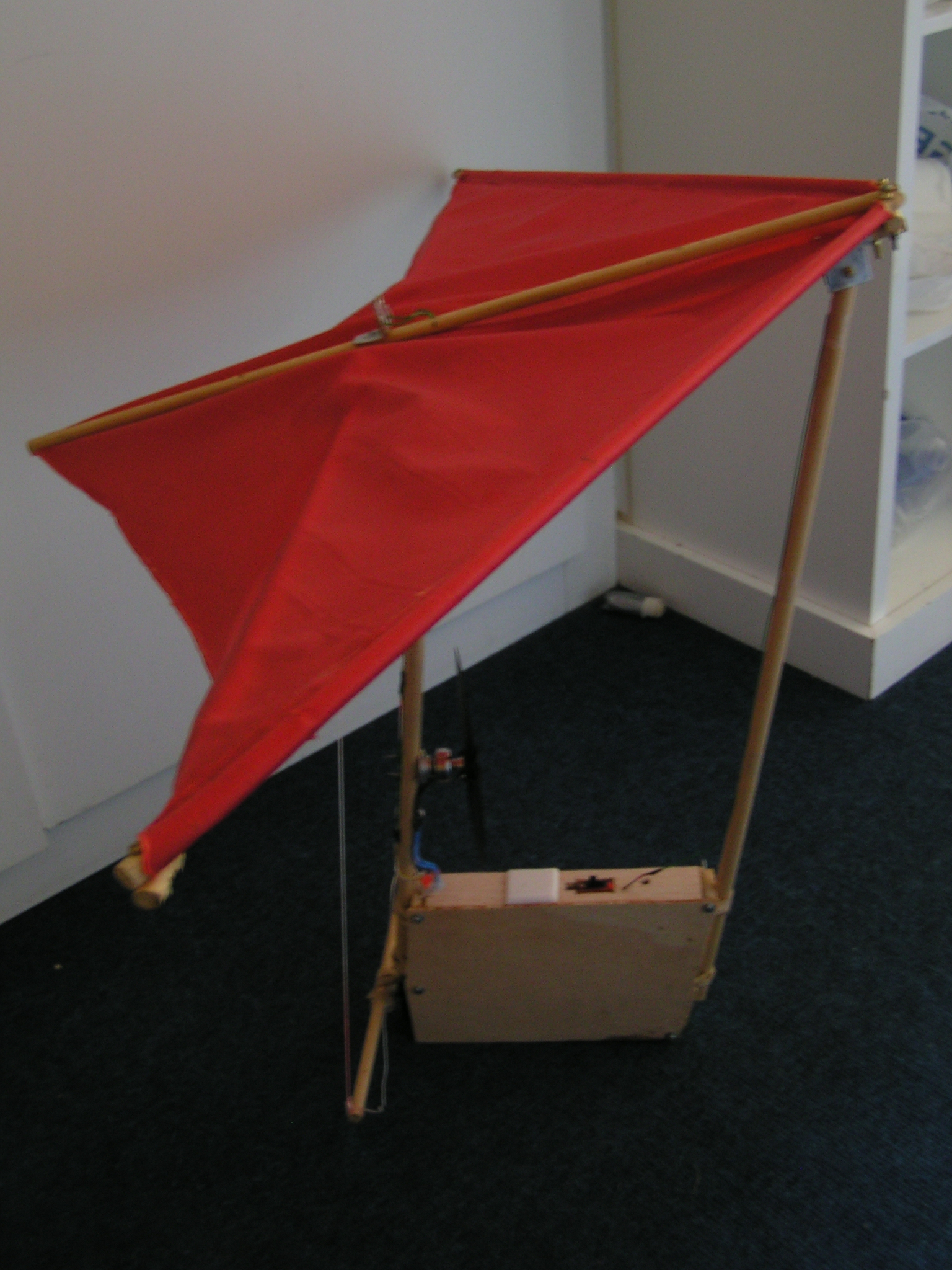 projects:ukhas_glider_project:pict7855.jpg