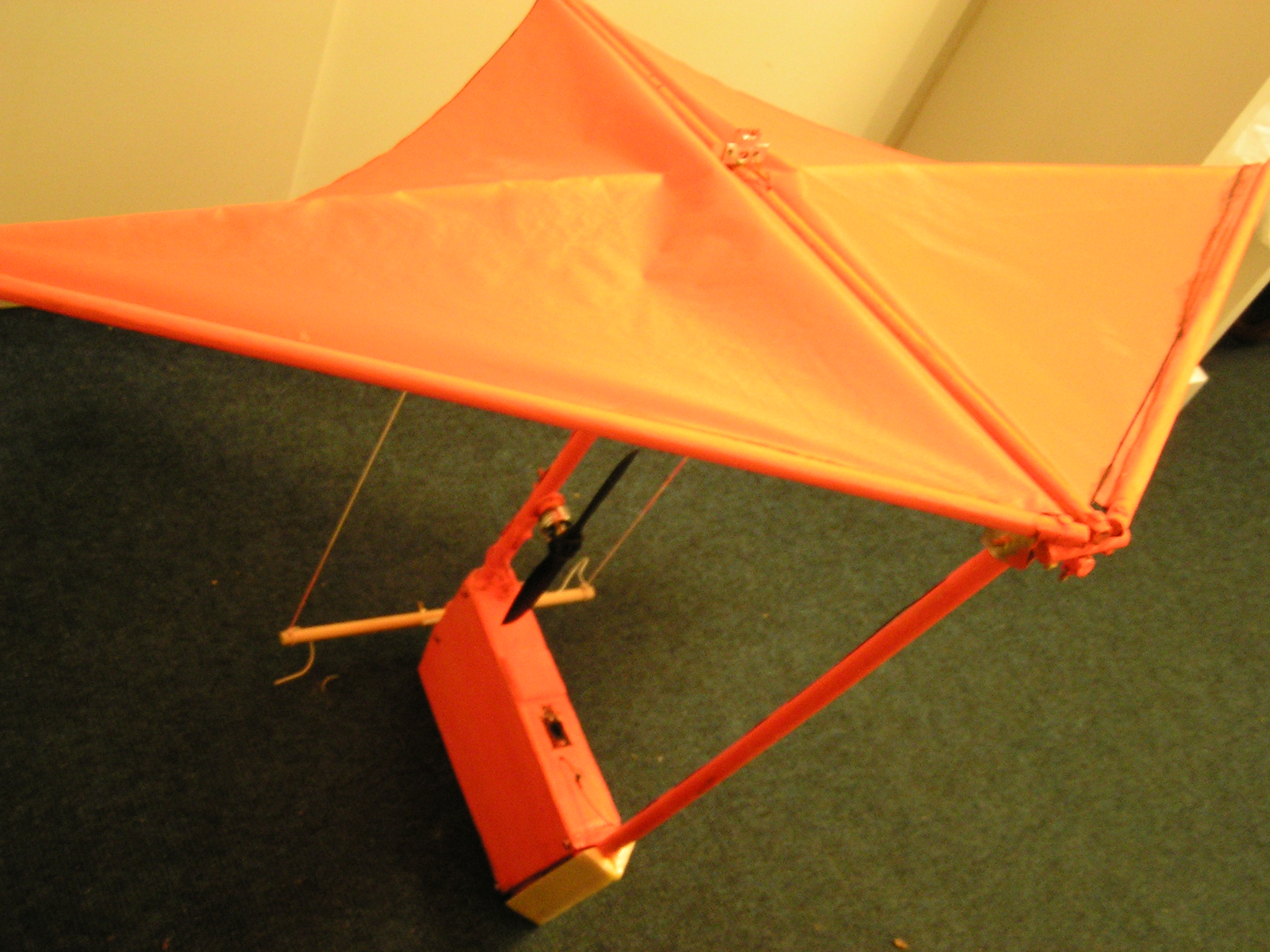 projects:ukhas_glider_project:pict7924.jpg