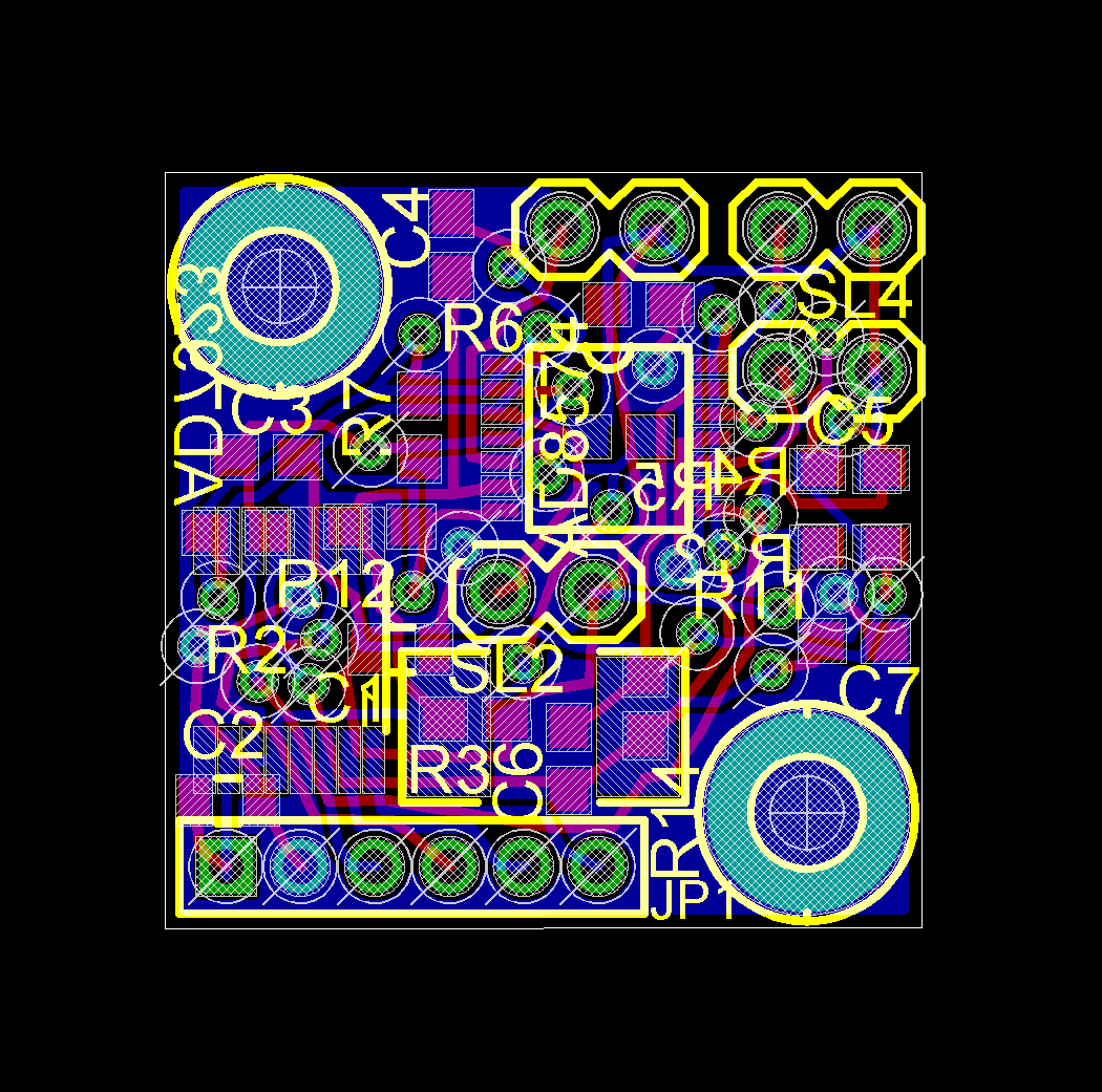 projects:ukhas_glider_project:thermoboard2.3pcb.png